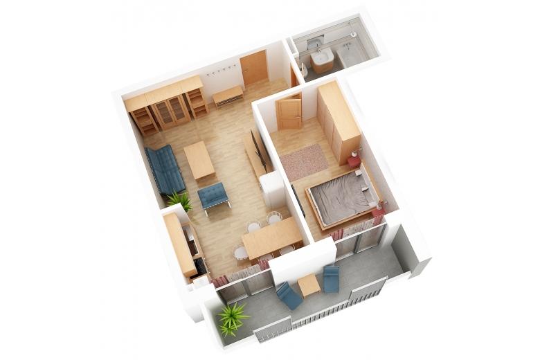 apartmentsitem_1563222872_0.jpg