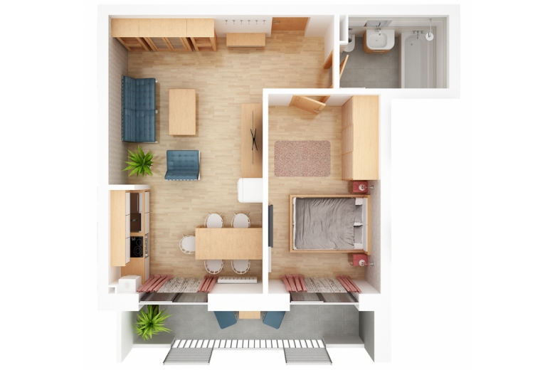 apartmentsitem_1563222888_0.jpg