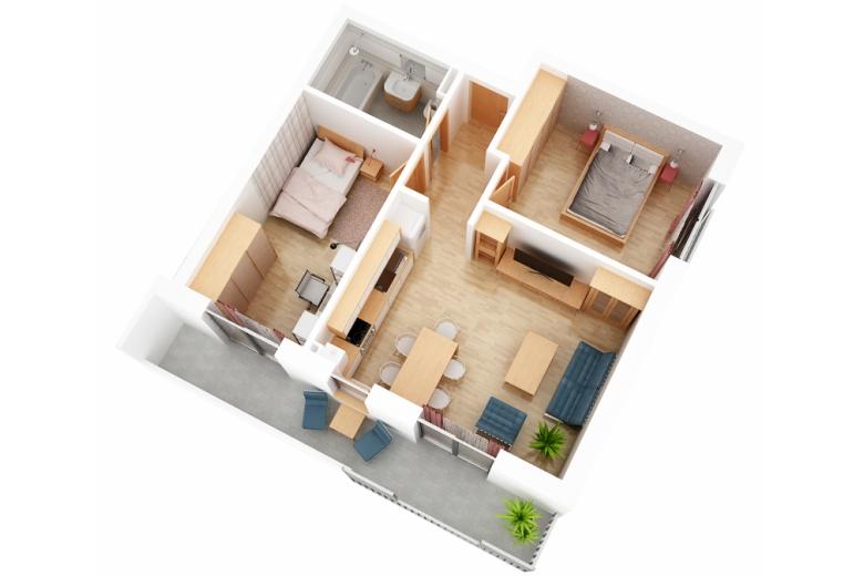 apartmentsitem_1563223287_0.jpg