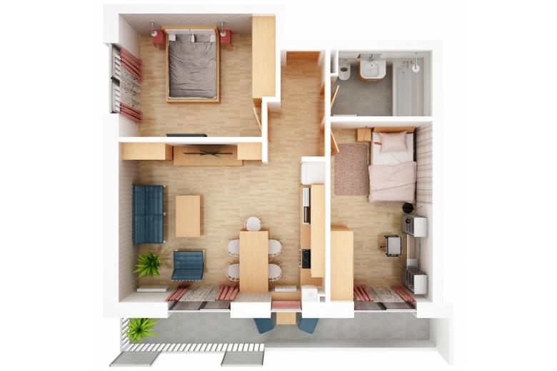 apartmentsitem_1563223756_0.jpg