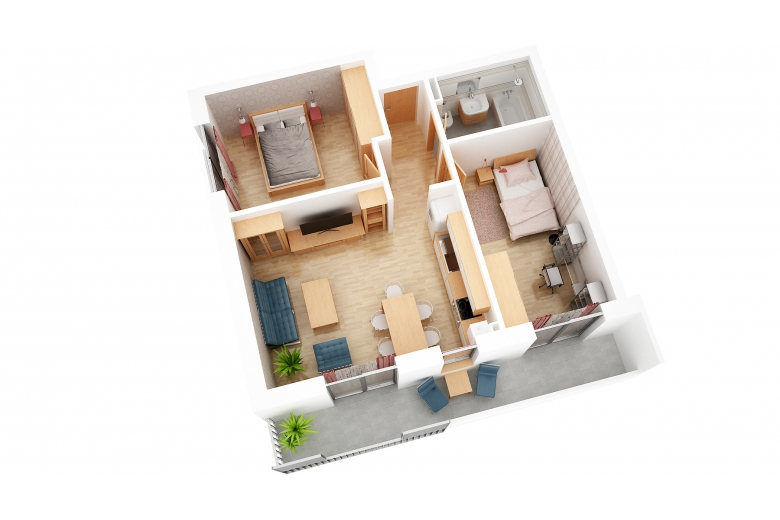 apartmentsitem_1563223780_0.jpg