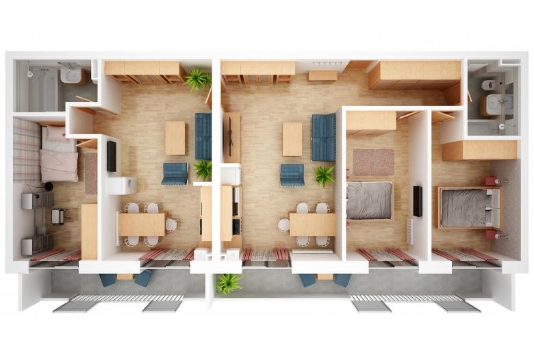 apartmentsitem_1563224245_0.jpg
