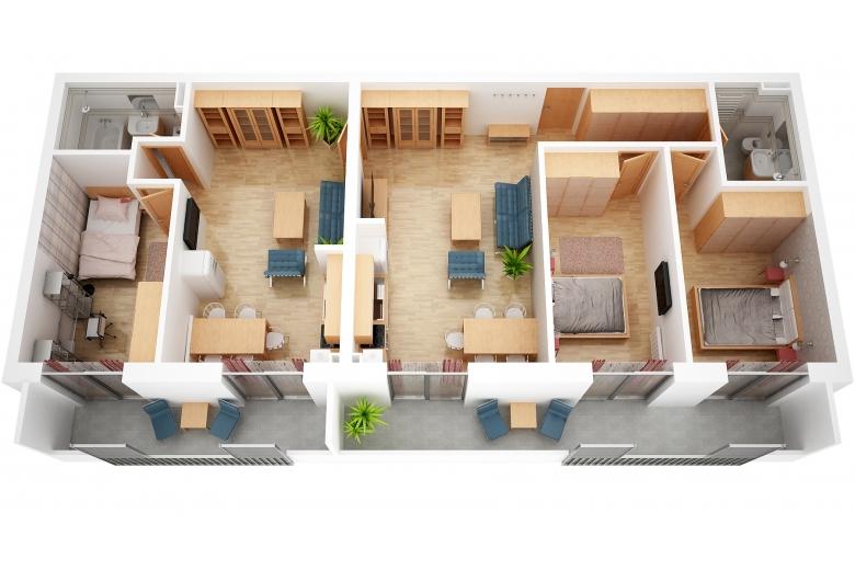 apartmentsitem_1563224262_0.jpg