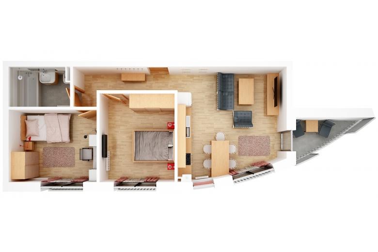 apartmentsitem_1563233141_0.jpg