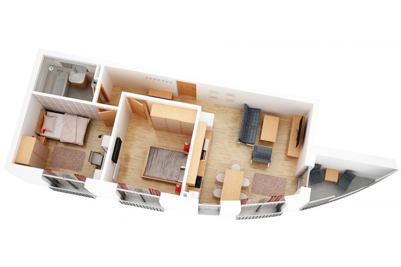 apartmentsitem_1563233163_0.jpg