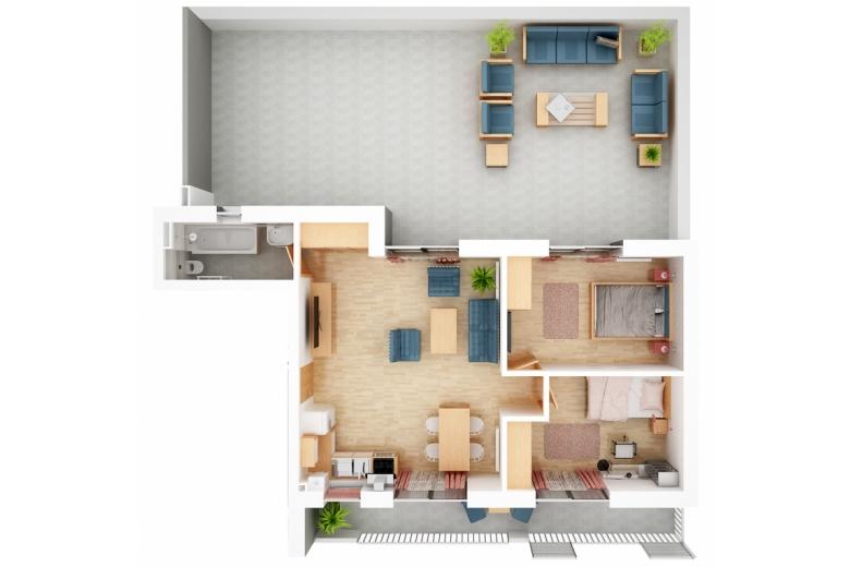 apartmentsitem_1563260847_0.jpg